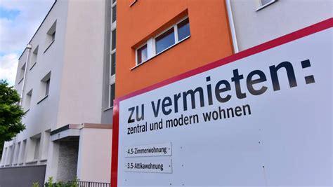 Garten Mieten Kanton Zürich by Wohnungen Mieten Kanton Z 252 Rich Test In Z 252 Rich