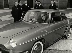 Voiture Monaco : pr sentation collection voitures monaco mtcc ~ Gottalentnigeria.com Avis de Voitures