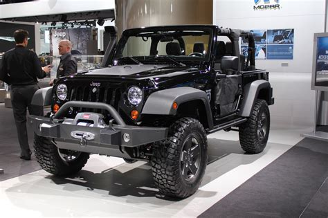 Jeep Car : Best Car Models & All About Cars