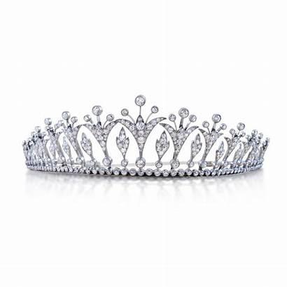 Crown Tiara Transparent Clip Tiaras Princess Crowns