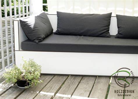 Mini Lounge Balkon by Lounge Balkon Ordentlich Lounge Sofa Geflochten Wanddeko