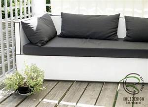 Loungemöbel Für Kleinen Balkon : balkon lounge schreinerei holzdesign rapp geisingen ~ Sanjose-hotels-ca.com Haus und Dekorationen