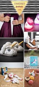 Geschenke Für Beste Freundin : einhorn geschenke f r deine beste freundin ~ Eleganceandgraceweddings.com Haus und Dekorationen