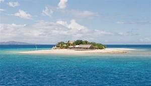 Poetisch Kleine Insel : travel experts s dsee ~ Watch28wear.com Haus und Dekorationen