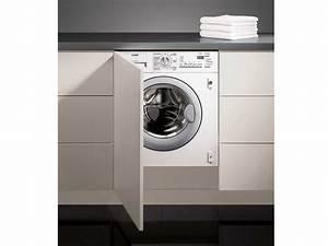 Günstige Küche Mit Geräten : einbau waschtrockner aeg g nstige k che mit e ger ten ~ Indierocktalk.com Haus und Dekorationen