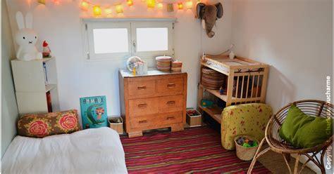 Chambre Montessori  Comment L'aménager Au Mieux
