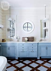 bathroom cabinet painting ideas bathroom cabinet paint color ideas