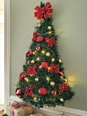 17 best ideas about pre decorated christmas trees on