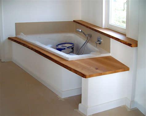 wasserhahn für badewanne referenzen