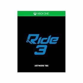 Ride 3 Xbox One : find the best price on ride 3 xbox one compare deals ~ Jslefanu.com Haus und Dekorationen