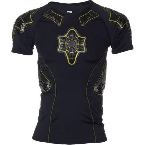 g form pro x shirt g form pro x compression shirt competitive cyclist