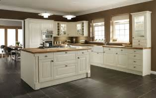 kitchen remodel ideas for homes kitchen designs dgmagnets