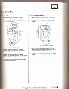 Tobin Thermostat Wiring Diagram New     A 2