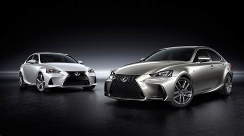 lexus wallpaper 2017 lexus is wallpaper hd car wallpapers