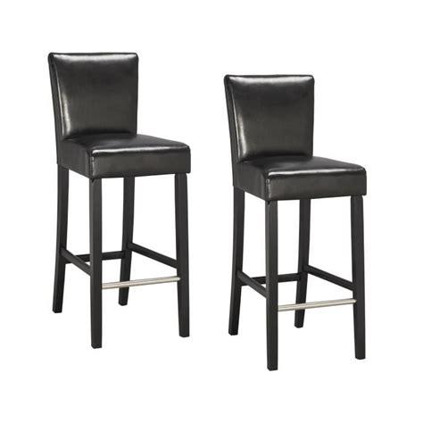 chaises haute cuisine chaise haute cuisine pas cher
