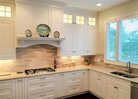 kitchen cabinets wall gallery 3291