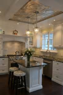 ideas for kitchen ceilings 20 architectural details of a stand out ceiling ceiling ideas kitchen ceilings and small kitchens