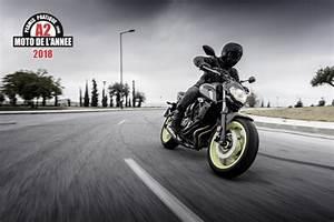 Reforme Permis Moto 2018 : la moto a2 de l 39 ann e 2018 avec permis pratique objectif moto ~ Medecine-chirurgie-esthetiques.com Avis de Voitures