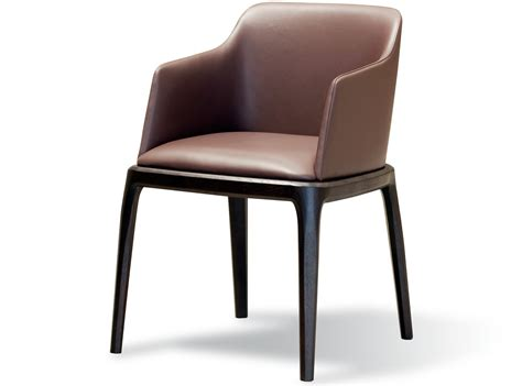 Grace Armchair (platinum Replica