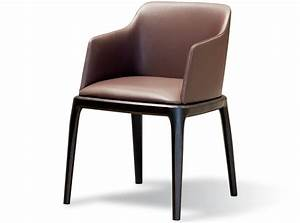 Maddison Armed Dining Chair