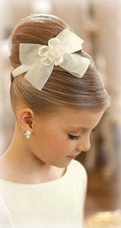 sweet southern belle debbie orcutt cute  girl