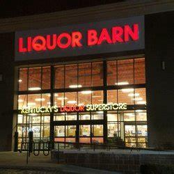 Liquor Barn Louisville Kentucky by Liquor Barn 27 Photos 15 Reviews Wine