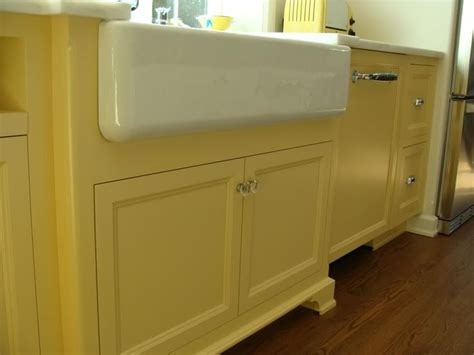 yellow kitchen sink 22 best images about vintage cool on rosalind 1220