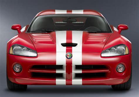 Alfa Romeo Viper?  Turboduck Forum