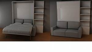Murphy bed sofa combo murphy bed and sofa combo with for Murphy bed or sofa bed