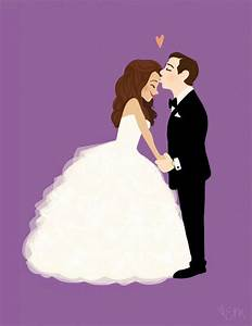 Dessin Couple Mariage Couleur : strak in het trouwpak trouwen brugge ~ Melissatoandfro.com Idées de Décoration