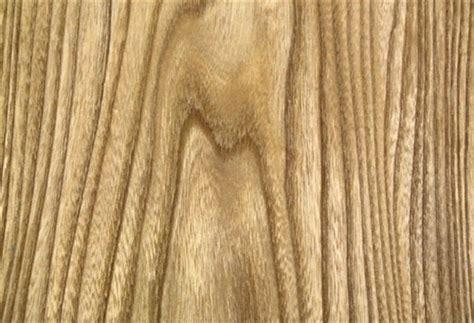 red elm veneerwood veneerelm veneer
