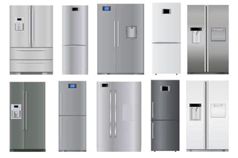 kühlschrank gefrierkombination test ᐅᐅ k 252 hl gefrierkombination test 2018 ᐅ sieger der stiftung warentest