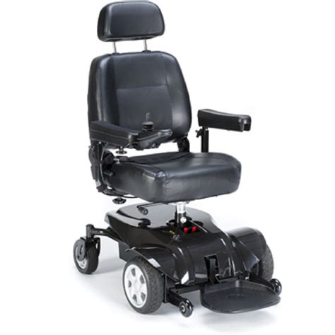 buy power wheelchairs in houston tx power wheelchairs