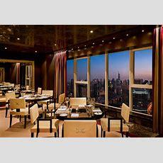Embassy Dubai  The Marina  Restaurant Reviews, Phone