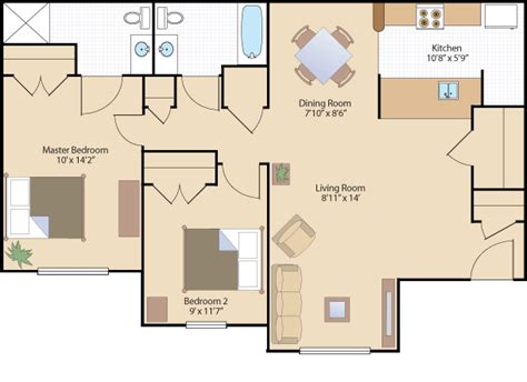 three bedroom apartments in dc 2 bedroom apartments in dc lightandwiregallery