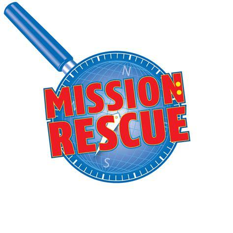 scripture union mission rescue downloads