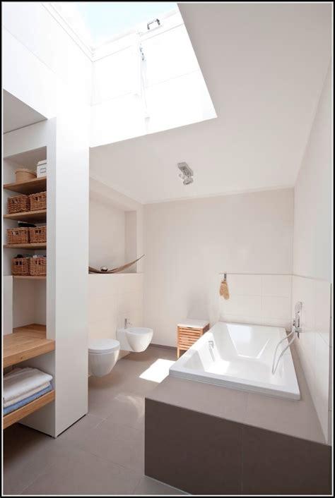Fliesen Alternative Bad by Alternativen Fliesen Bad Fliesen House Und Dekor