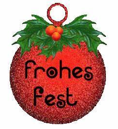 Frohes Fest Bilder : frohes fest whatsapp und facebook gb bilder gb pics jappy g stebuchbilder ~ A.2002-acura-tl-radio.info Haus und Dekorationen