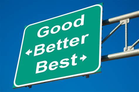 quality improvement quotes quotesgram