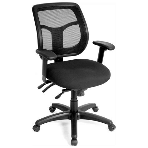 shop raynor apollo mft9450 multi function task chairs