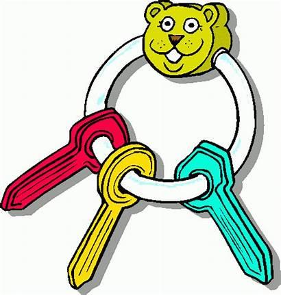 Clipart Keys Clip Bunch Cliparts Key Library