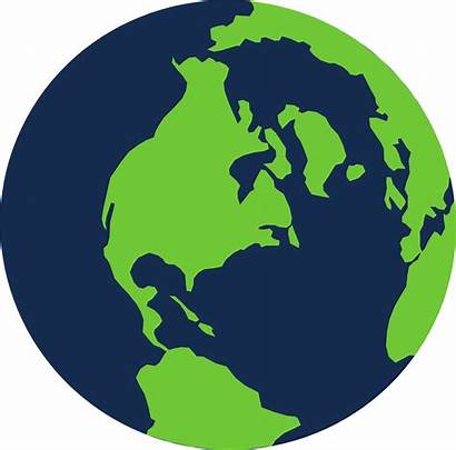 Environmental Compliance Earth Environment Health Wisconsin Excellence