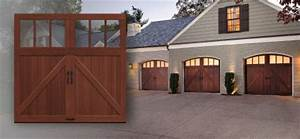 Clopay residential overhead door kamloops kelowna for 7x9 insulated garage door