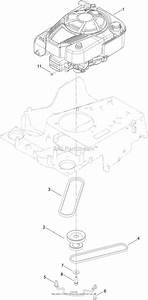 Toro 20975  Timemaster 76cm Lawn Mower  2016  Sn 316000001