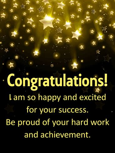 congratulations wishes  quotes congratulation