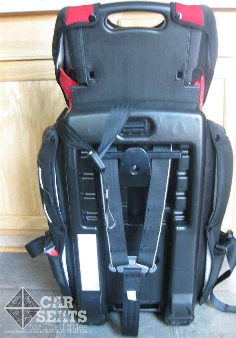 recaro sport car seats for the littles recaro prosport reviewrecaro