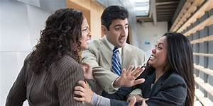 How to defuse and manage angry employees? – Part 2 | PHRNews