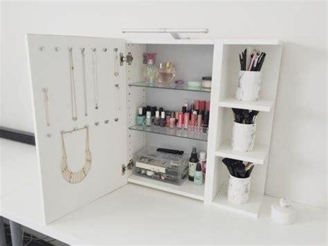 Ikea Badmöbel Lillangen by Use Ikea Lill 197 Ngen Mirror Cabinet As A Vanity Mirror With