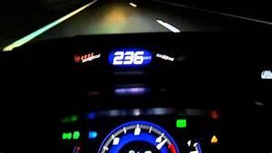Honda Civic Fk3 : honda civic fk3 246kmh top speed youtube ~ Kayakingforconservation.com Haus und Dekorationen