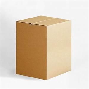 Tisch Aus Pappe : mbel aus pappe notebook aus pappe sige en carton par marieanne thieffry tapetenrest und ~ Sanjose-hotels-ca.com Haus und Dekorationen